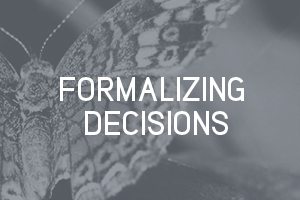 tab-formalizing