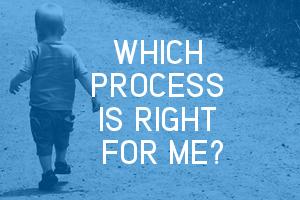 tab-process