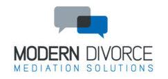 Modern Divorce